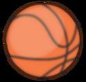Basketball 2020 Asset