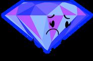 Diamond Pose New