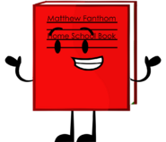 Home Book New Pose