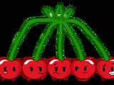 Quadrouple Cherry
