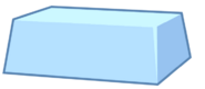 Diamond's Body (BFTW)