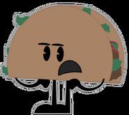 Dorito Taco