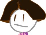 Dora (BFDIT)