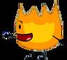 Firey 6