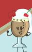Latte's BFB 17 Icon