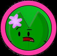 Anthropomorphous Adventures Lily Pad