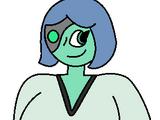 Morgana (JnJ's WoTW)