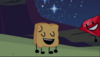BFB18S29.PNG