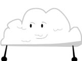 Cloud (ABC)