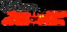 Disney Junior Logo In BFDI Style