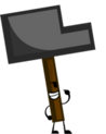 HammerCTW