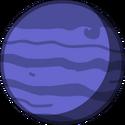 Kepler-36c