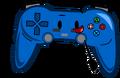 PS2 Comtroller