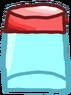 SSBOSE-Jar