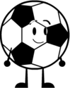 Soccer Ball (Objectopia)