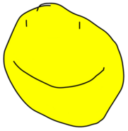 YellowFaceBFDIVC