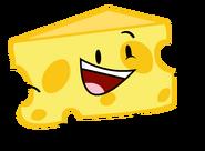 Cheesy2017Pose