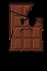 Chocolate TI