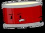 Drum Pose