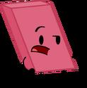 Eraser BFMR