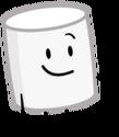 Marshmallow-1