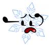 Old Snowflake