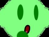 Lollipopin