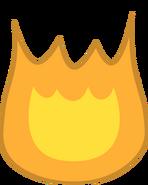 SSBOSE-Firey