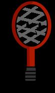 110px-ACWAGT Tennis Racket Pose