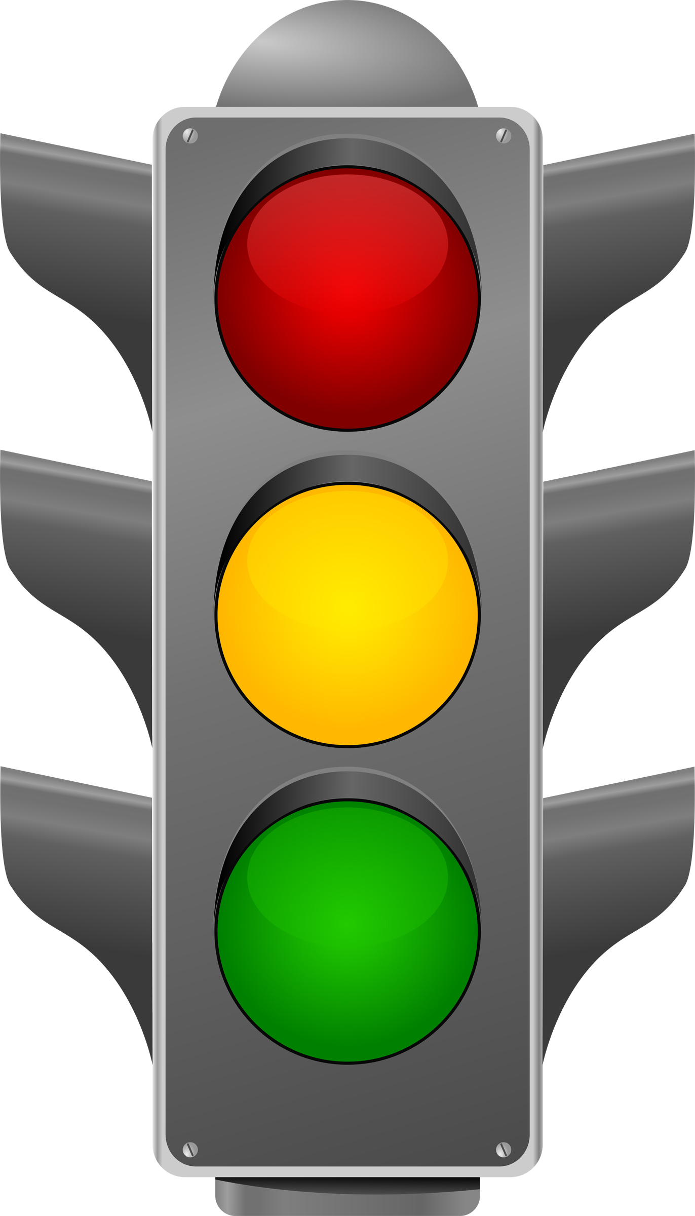 image 5731c73102012199e9025c347dde8f9d resolution 1372x2400 yellow rh objectshowfanonpedia wikia com traffic light clipart free download traffic light clipart outline