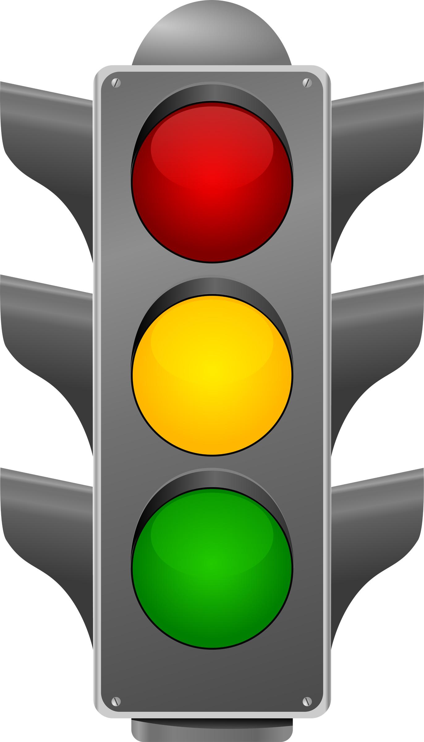 image 5731c73102012199e9025c347dde8f9d resolution 1372x2400 yellow rh objectshowfanonpedia wikia com traffic light clip art black and white traffic light clip art free