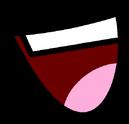 Anguemouth 1