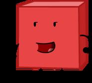 BlockyPose