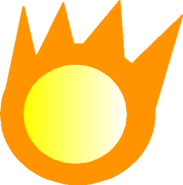 Fireball Bodie