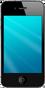 MePhone4 Body II