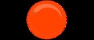OrangeBallAsset