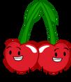 Adventurous Cherries