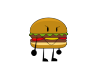 BurgertheBadBurger