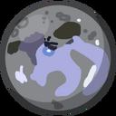 Ceres NEW Body