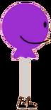 Episode 20 lollipop