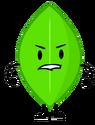 LeafyPose(Teal)