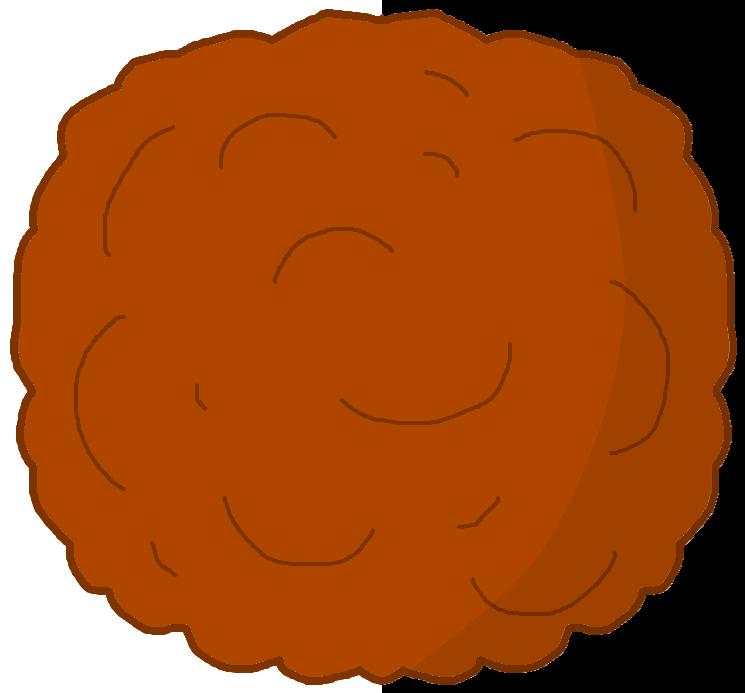 image meatball new png object shows community fandom powered rh objectshowfanonpedia wikia com meatball clipart meatball clipart free