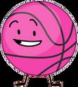 Arthur (Basketball form)