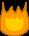 Firey Flame0006