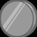 Nickel Body II