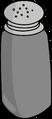 Pepper Body II