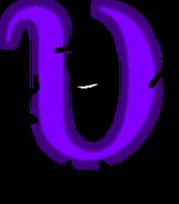 UpsilonPose