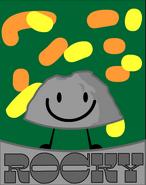 BBFDI-Rocky
