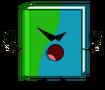 BookCoolio