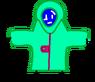 Costume18 (5)